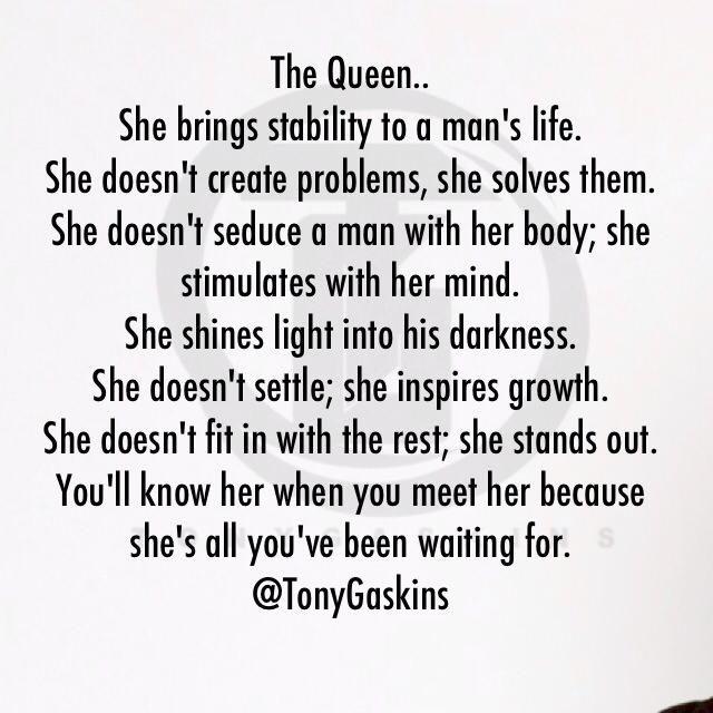 Single Life · U003c · Quotes For MeNice QuotesInspiration QuotesKing Queen  QuotesBeautiful Love ...