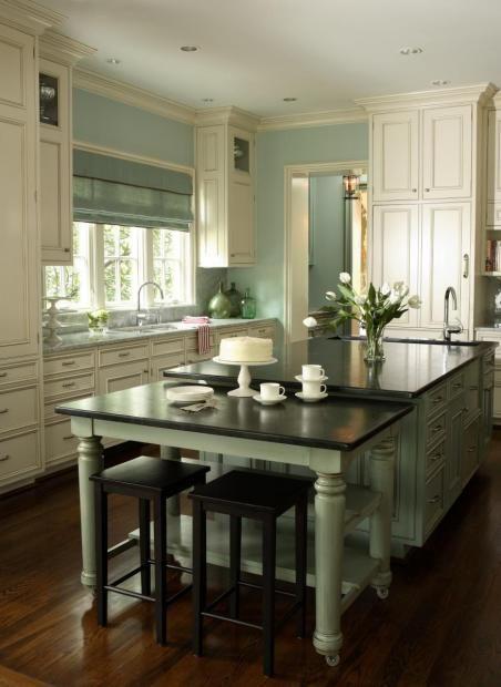 I Think I M In Love Kitchen Design Trends Shabby Chic Kitchen Home Decor