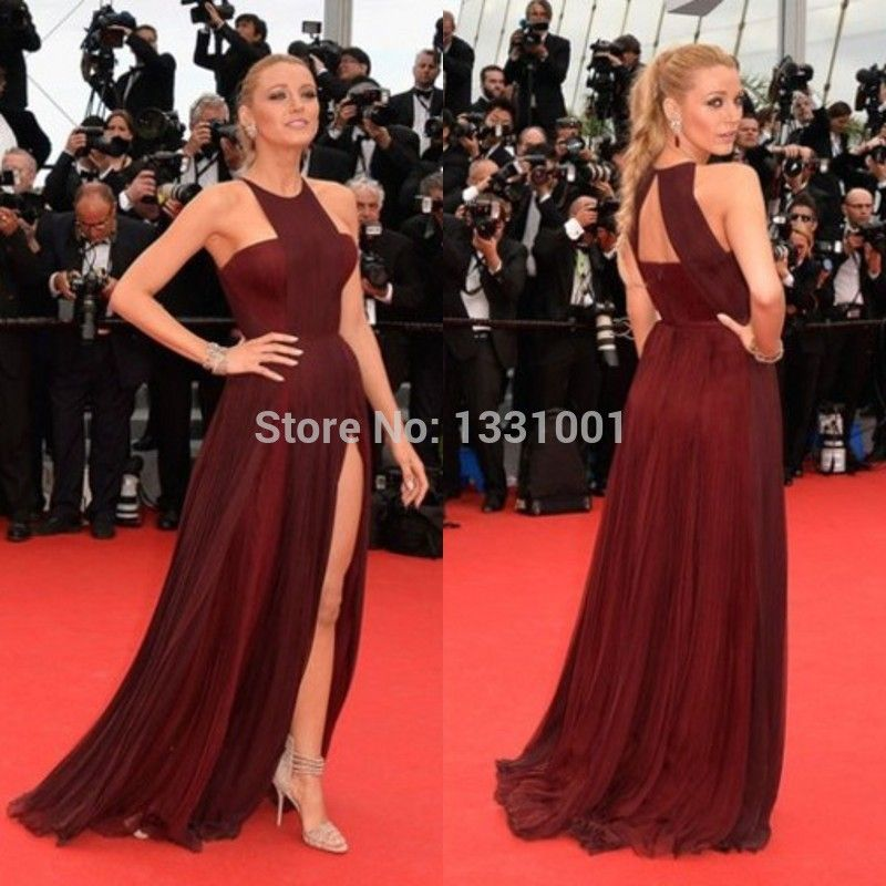 4ac707a72 Party Red Carpet Dresses China – Fashion dresses