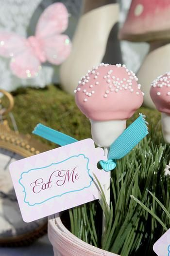 Love this cakepops!