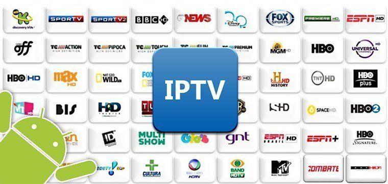 Teletv Iptv A Melhor Lista De Iptv Do Brasil Em 2020 Lista De