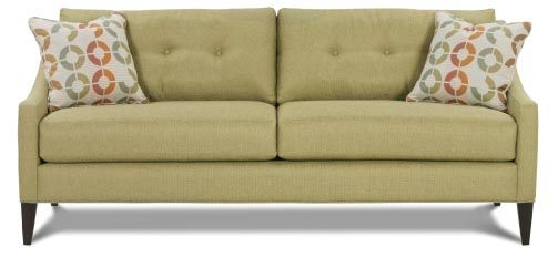 K850 Wallace Sofa From Rowe Furniture Indianapolis Rowe Furniture Sofa Furniture Furniture