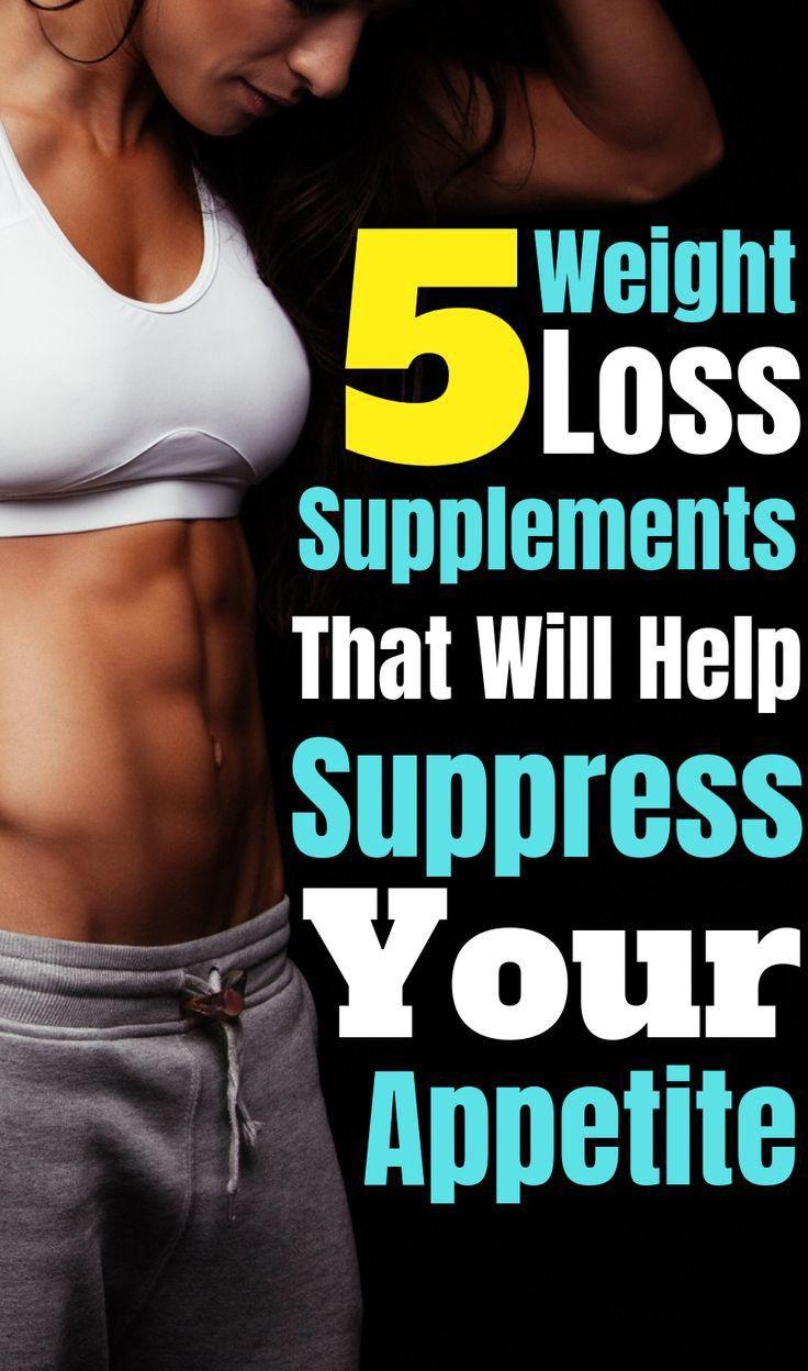 ปักพินในบอร์ด Women's Health & Fitness