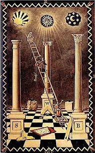 Franc Maconnerie Et Symbolisme Art De La Geometrie Sacree Franc Maconnerie Symbole Et Symboles Illuminati