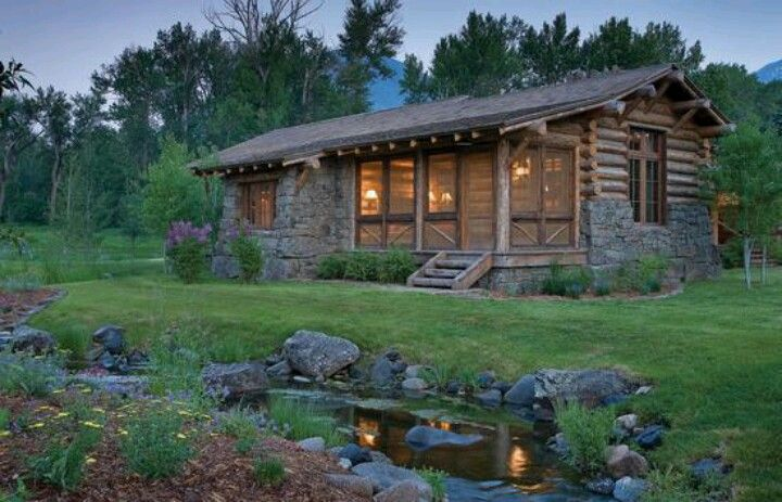 //www.off-the-grid-homes.net/living-off-the-grid.html Living ... on log home stone foundation, log home gutters, log mansions in alaska, log homes country style, log home tile, log home front landscaping, log home landscaping with rocks, log home backyard, log home driveways, log house landscaping, log homes in washington state, montana landscape ideas, log cabin landscaping, log home bedroom, log home chairs, log painting ideas, log home design, rustic cabin interior design bedrooms ideas, log home outdoors, log flooring ideas,
