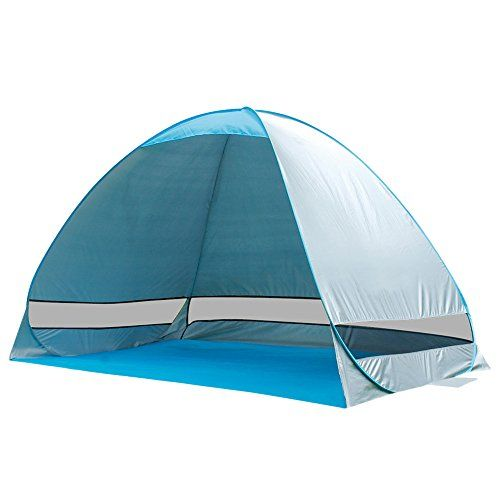 Automatic Shelter Instant Portable