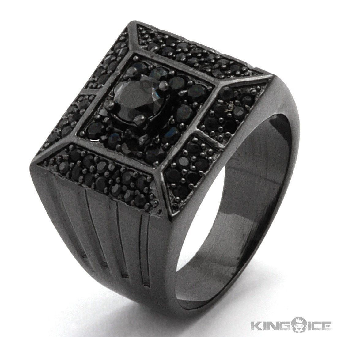 Mens Pinky Ring  Google Search
