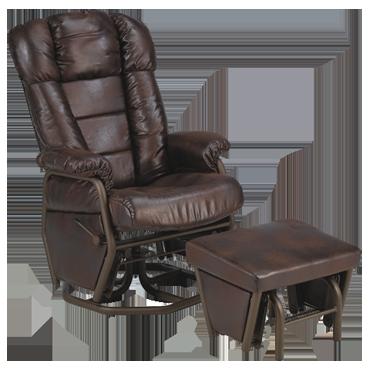 Brault Martineau Mobile Furniture Home Decor Chair