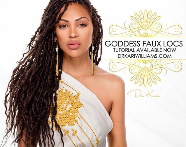 pics Goddess megan