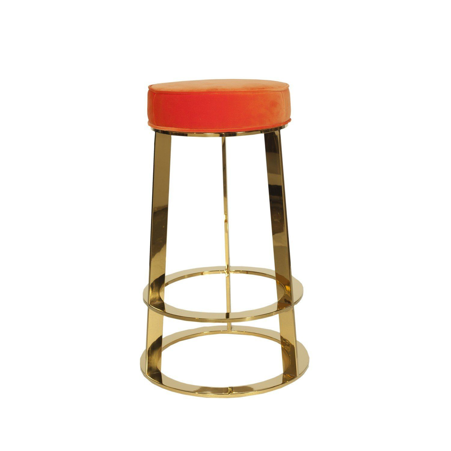 stool this features and pin counter information worlds furniture stools nickel samson away