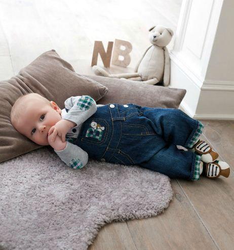 Mayoral Catalogo Otono Invierno 2012 2013 Bebes Nuestros Hijos Baby Boy Outfits Cute Baby Clothes Baby Boy Fashion