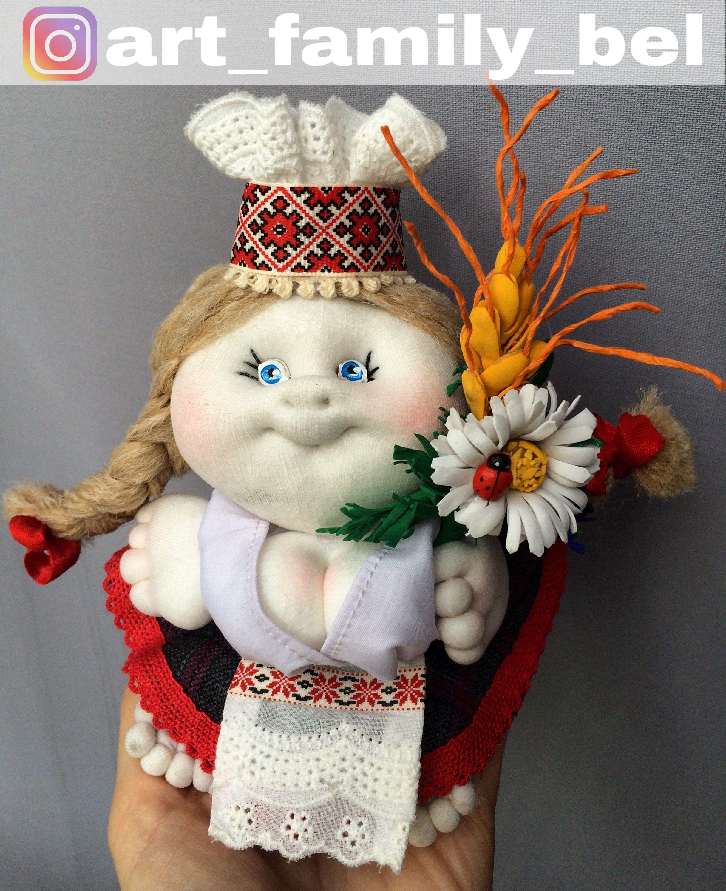 Цены кукол сделанных своими руками фото 322