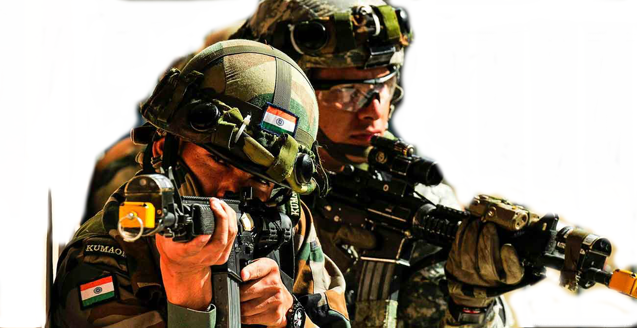 Get Perceptive Defense Market Research Reports At Aarkstore It Can Be Tricky To Research On Defense Market And Gain Fi Indian Army Indian Army Wallpapers Army