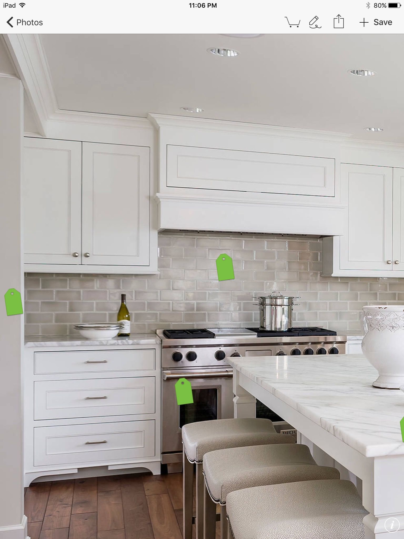Pin By Jenny Diep On French Kitchen Renovations Used Kitchen Cabinets Kitchen Remodel Kitchen Inspirations