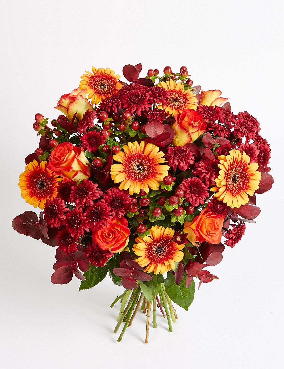 Pin by C. B. on Flowers Fresh flowers online, Fresh