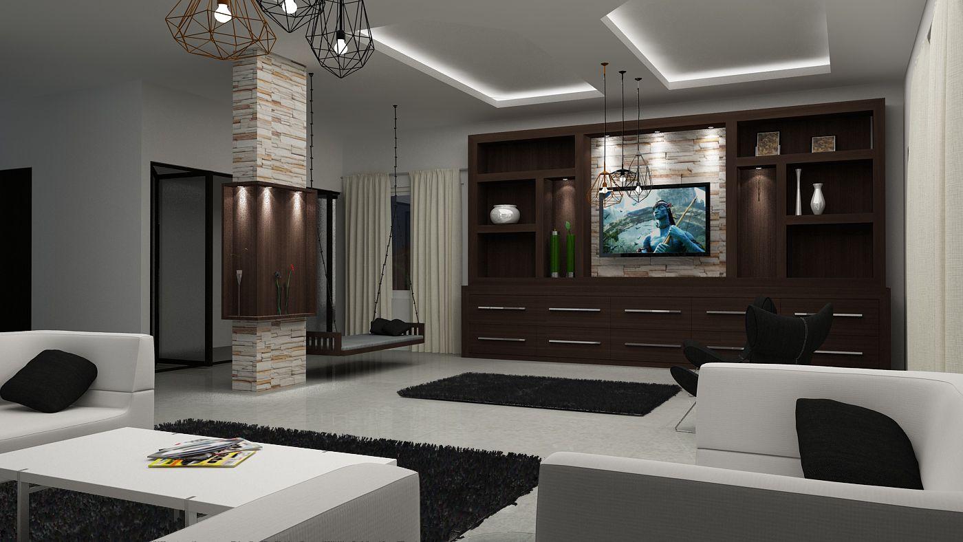 Design Arc Interiors Is A Bangalore Based Interior Design Firm