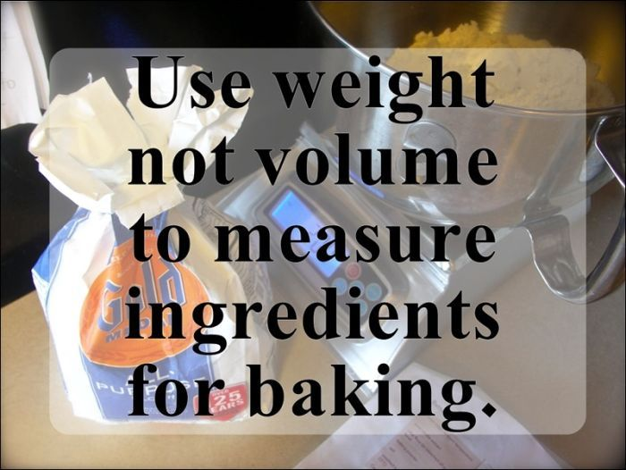 kitchen tips and tricks | .net - Kitchen Tips - Assorted Photo Illustrated Cooking Tips, Tricks ...
