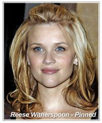 Growing Out Your Bangs Reese Witherspoon Hair Hair Styles Growing Out Bangs