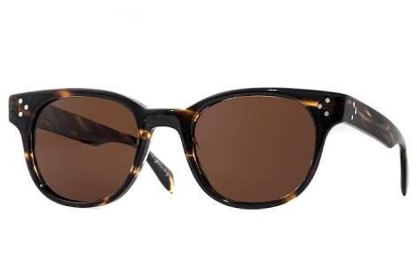 aee58c1cc2c 10 Smart-Looking Pairs of Shades  Afton sunglasses