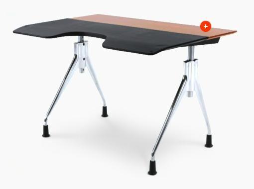 table casters - Google 검색