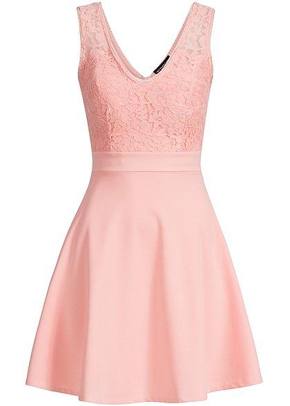 Kleid spitze kaufen