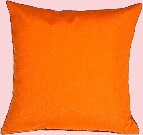 9 Fascinating Unique Ideas: Decorative Pillows Couch Plants decorative pillows bedroom urban outfitters.Decorative