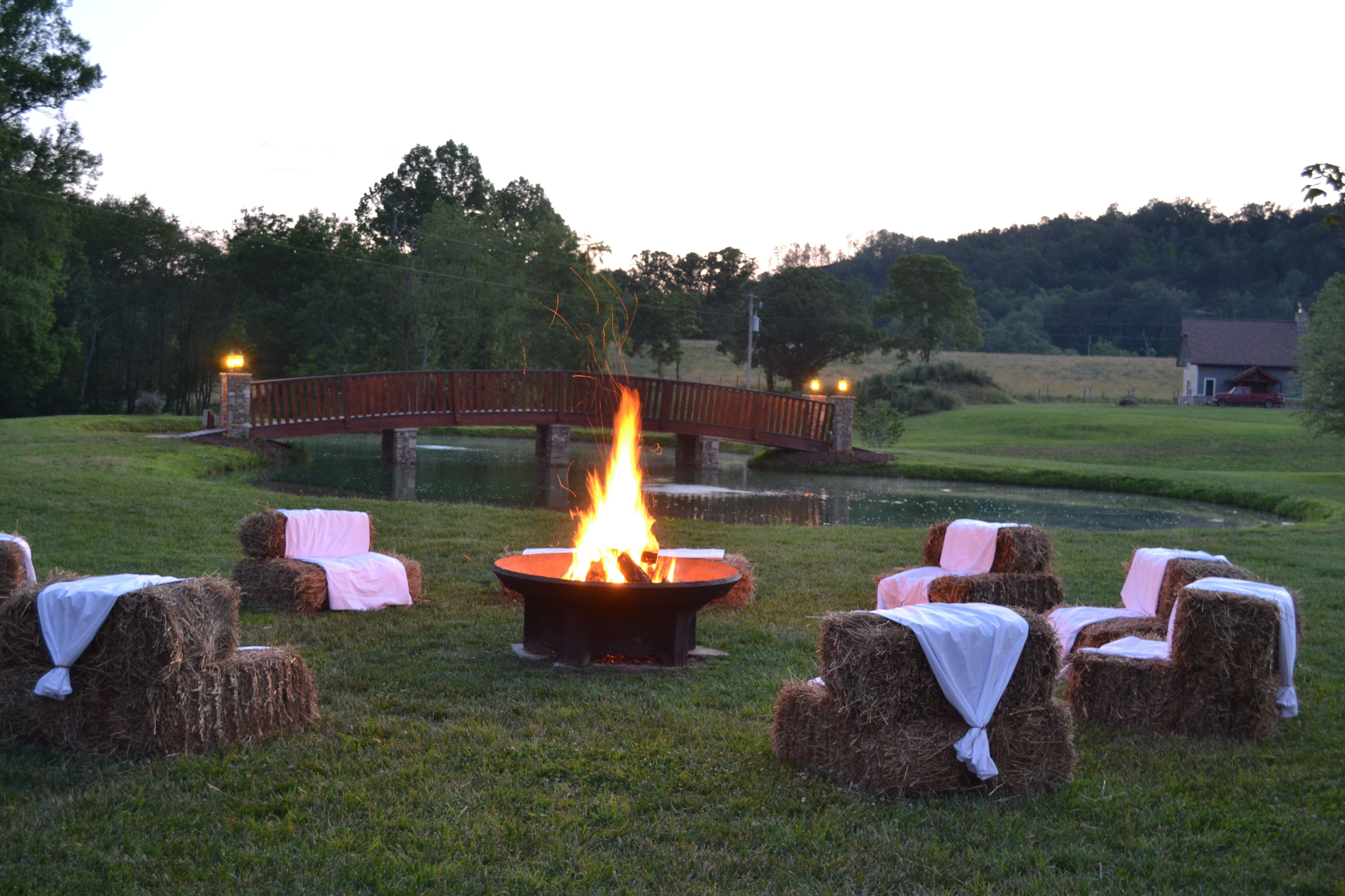 4 Fantastic Tips Can Change Your Life Rectangle Fire Pit Seating Areas Fire Pit Seating Summer Fire Pit Australia Des Fire Pit Fire Pit Decor Natural Fire Pit