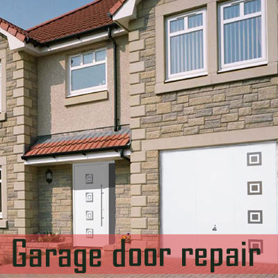 At Garage Door Repair Chandler Az We Offer So Much More Than Lock