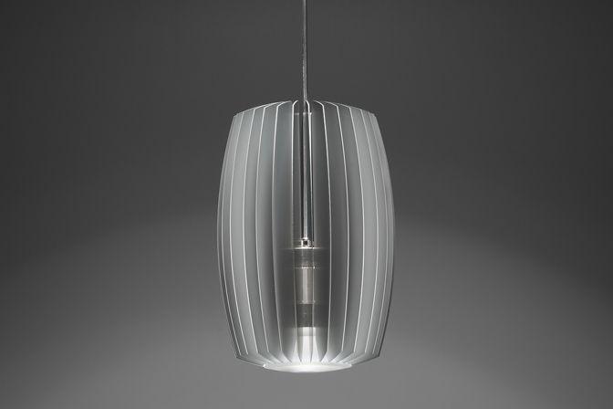 Puraluce produttori luci led made in italy illuminazione led