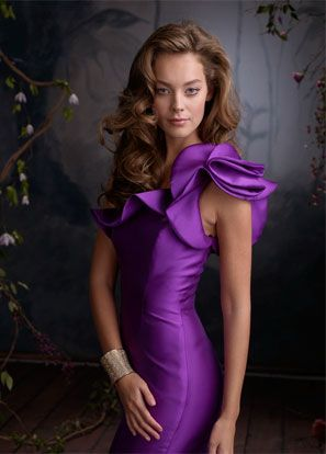 1000  images about Bridesmaids Dresses You Can&39t Wait to Wear ...