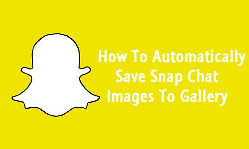 تحميل برنامج حفظ مقاطع السناب للايفون بدون جلبريك 2020 مجانا Chats Image Snapchat Image