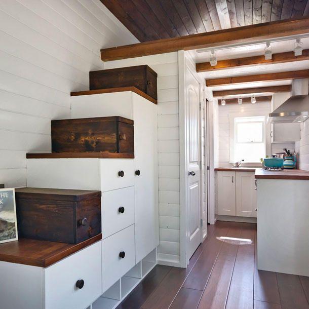Traumhaus innen küche  Die besten 25+ Nation kleines Haus Ideen auf Pinterest, die dir ...