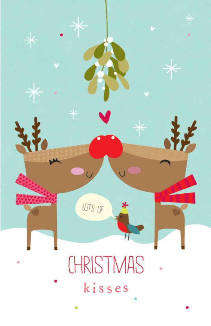Martina Hogan - cute christmas reindeers.jpg