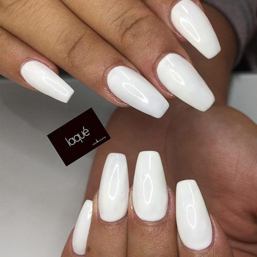 60 best coffin nails designs trending winter holiday 2017 coffin 60 best coffin nails designs trending winter holiday 2017 coffin nails white coffin nails and ballerina nails prinsesfo Gallery