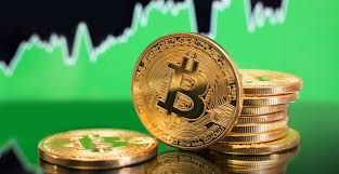 Is bitcoin considered other investment