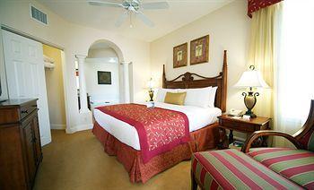 Grande Villas Resort Orlando Resort Villa Grande Villas Resort Orlando Orlando Condos