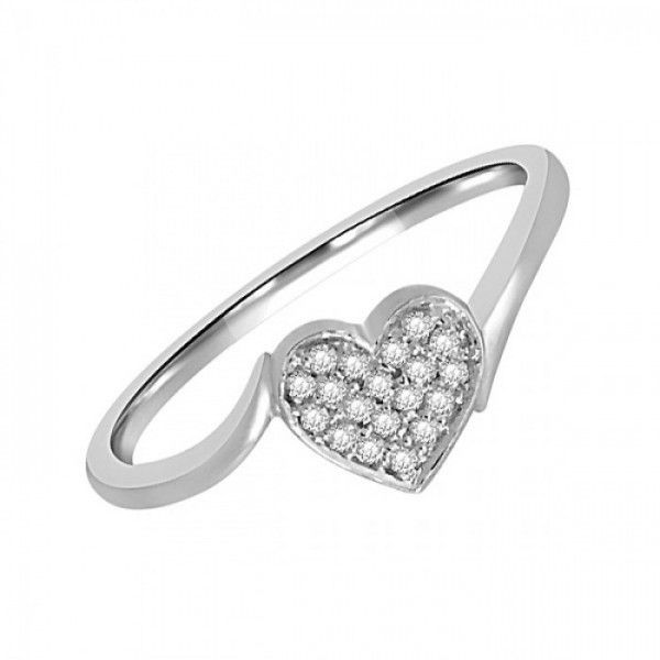 Valentine's Day 2014 Exclusive Offers - 50% off Select Diamond Rings, Love Pendants & Heart Jewelry - Los Angeles, California - MyBridalRing...