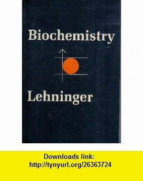 Biochemistry the molecular basis of cell structure and function isbn 13 978 0879010478 tutorials pdf ebook torrent downloads rapidshare filesonic hotfile megaupload fileserve fandeluxe Image collections