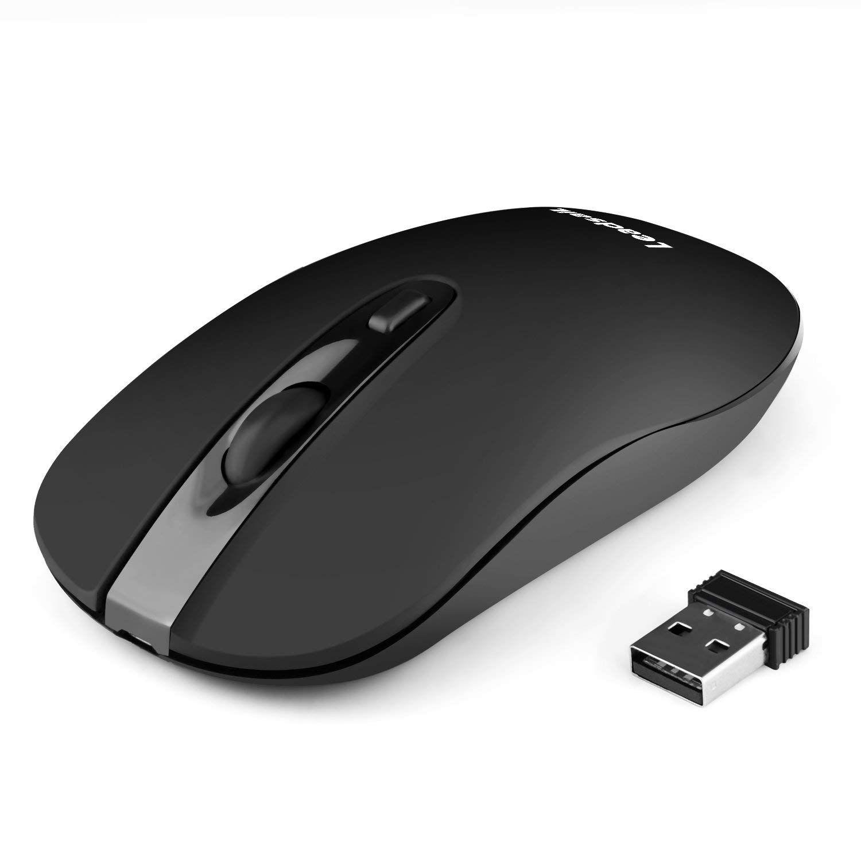 souris ordinateur usb