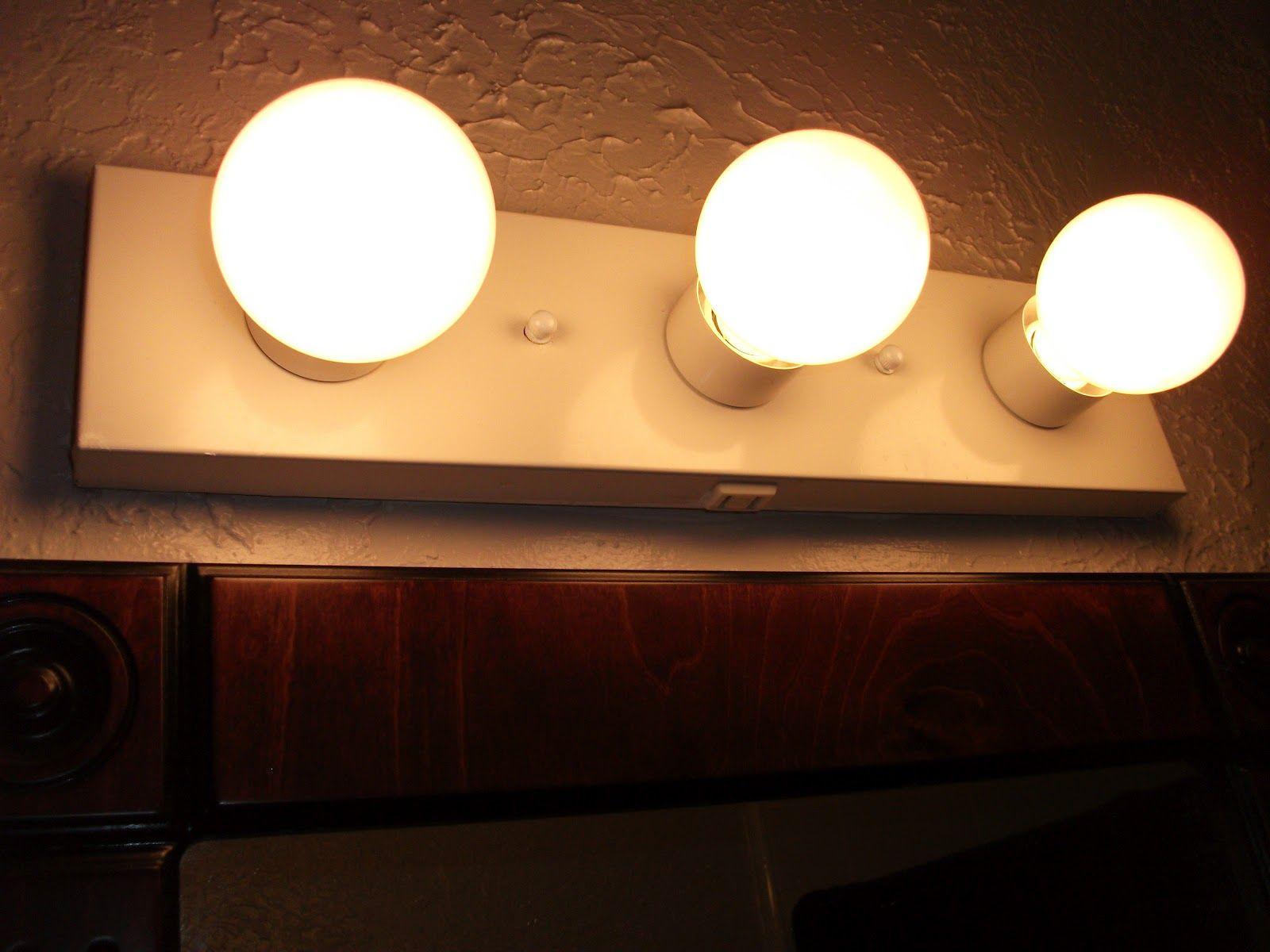 Top 7 Extraordinary Costco Bathroom Light Fixtures For Design