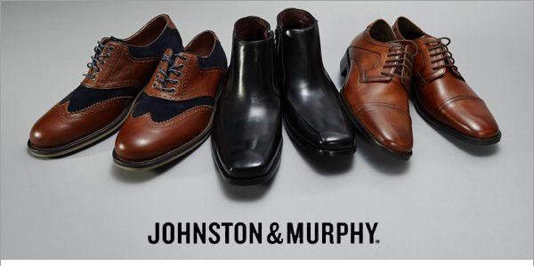 Dress shoes men, Mens fashion, Oxford shoes