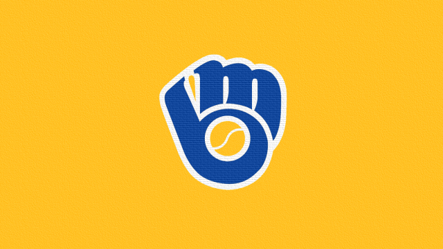 Milwaukee Brewers Wallpapers Browser Themes More Milwaukee Brewers Brewers Milwaukee