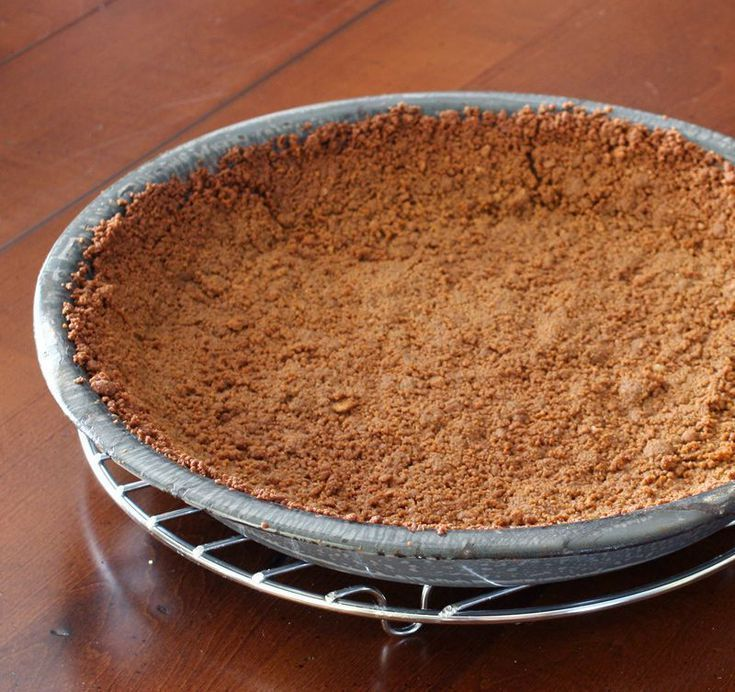 Homemade Graham Cracker Crust #homemadegrahamcrackercrust Homemade Graham Cracker Crust #homemadegrahamcrackercrust Homemade Graham Cracker Crust #homemadegrahamcrackercrust Homemade Graham Cracker Crust #homemadegrahamcrackercrust Homemade Graham Cracker Crust #homemadegrahamcrackercrust Homemade Graham Cracker Crust #homemadegrahamcrackercrust Homemade Graham Cracker Crust #homemadegrahamcrackercrust Homemade Graham Cracker Crust #homemadegrahamcrackercrust Homemade Graham Cracker Crust #homem #homemadegrahamcrackercrust