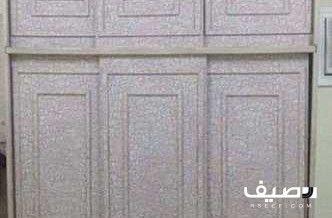 Lt Div Gt Lt Div Gt Lt Span Gt غرفه نوم وطني دولاب كبير تسريحه سرير مع مرتبه جديده مقاس 180 190 ب 600 العنوان مكه الخ Outdoor Decor Garage Doors Decor