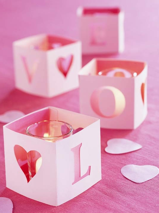amazing valentines day wedding decoration | valentine's day, Ideas