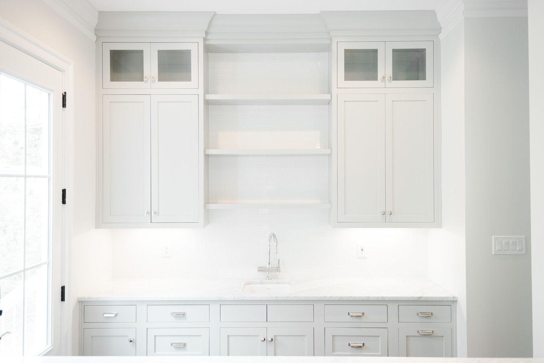 Ashburn Project: A Classic Home in Virginia | Classic ...