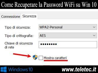 Recuperare password router, ecco come fare - IlSoftware.it