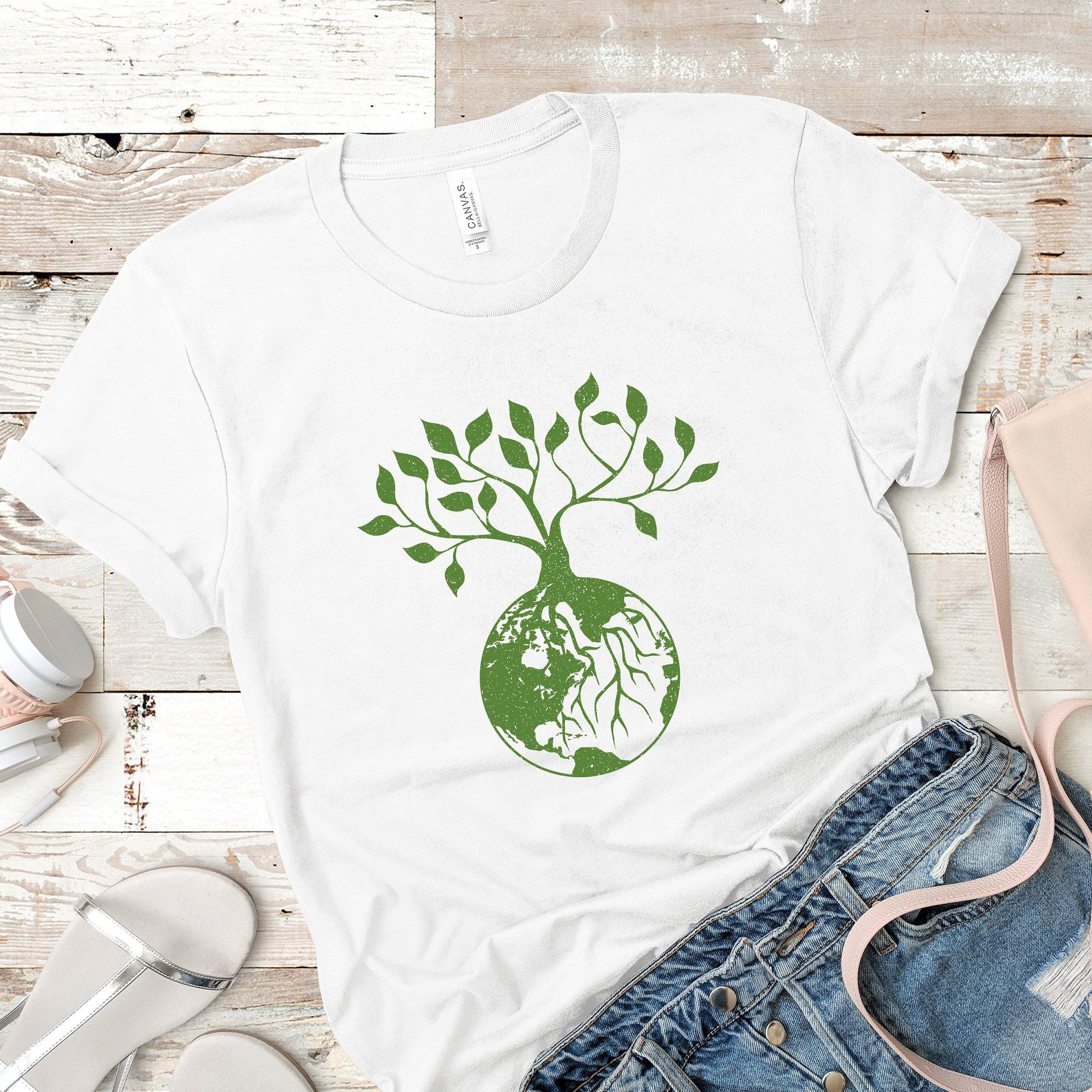 Plants are friends T-shirt or DIY vinyl Plants Hipster Tumblr Vegan Free postage