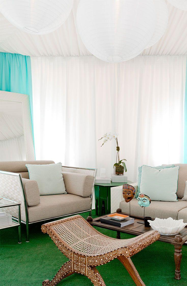 Fendi Casa Holiday House Hamptons And Hc G Hamptons Cottages  # Muebles Fendi Casa