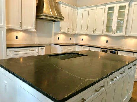 picture kitchen remodel outdoor kitchen countertops quartz kitchen countertops on outdoor kitchen quartzite id=54835